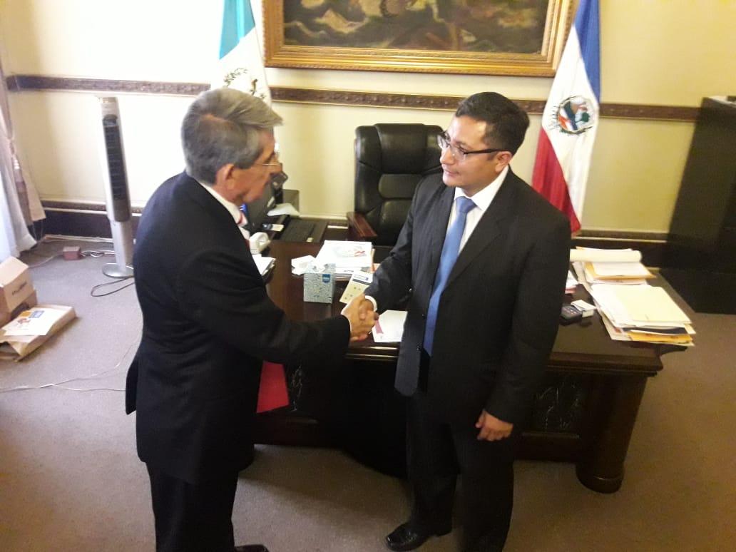 Cámara de Comercio pide acciones a Gobernación para frenar inseguridad