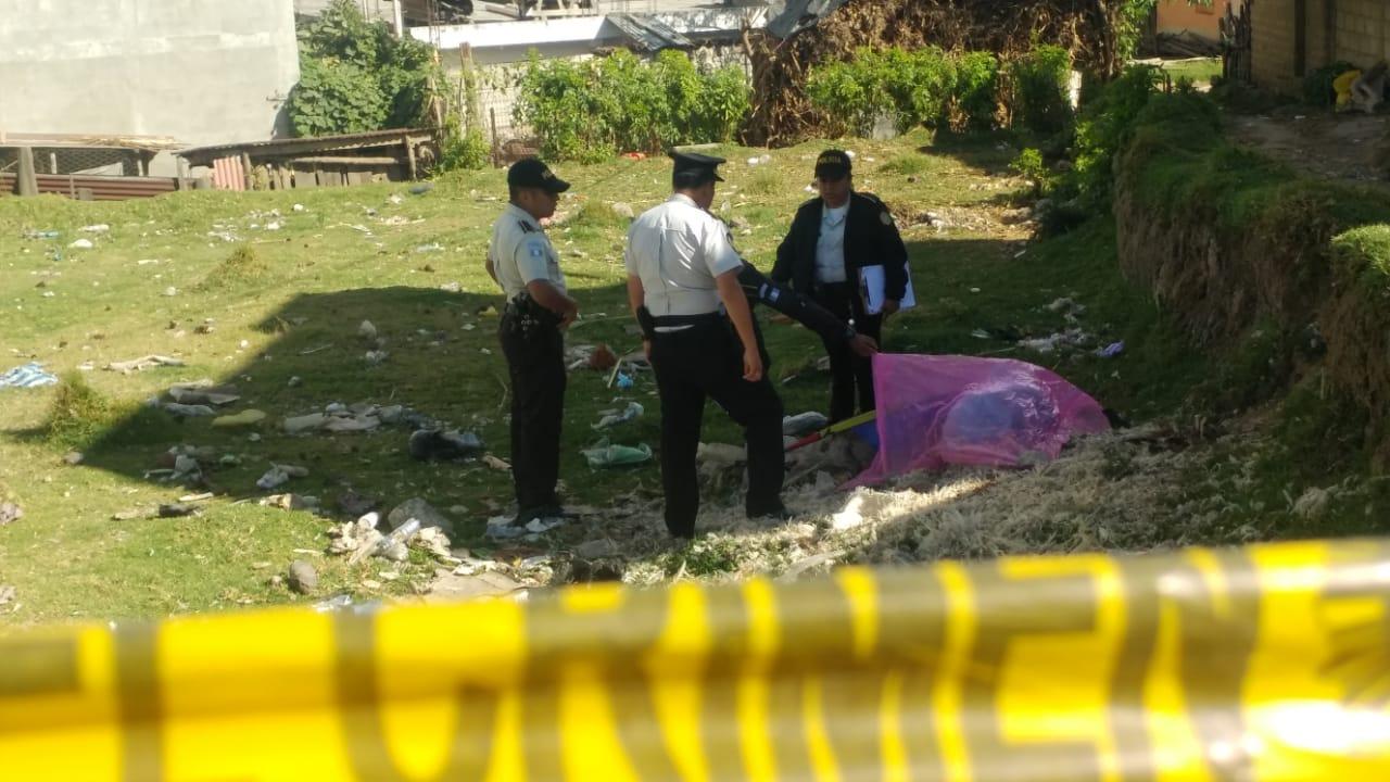 ¿Qué acciones de seguridad se implementarán en San Juan Ostuncalco?