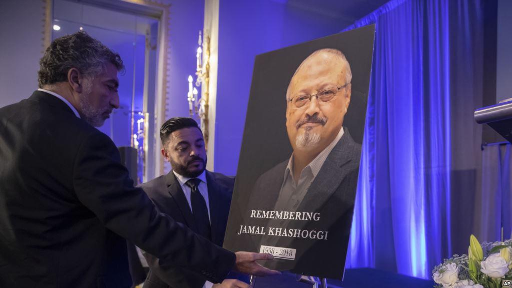 Reporte CPJ: Casi se duplica cifra de periodistas asesinados