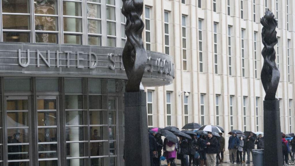 «Chupeta» revela detalles de métodos de tráfico en juicio a «El Chapo»