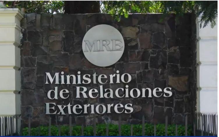 Minex acatará resolución de CC y extenderá visas a trabajadores de Cicig
