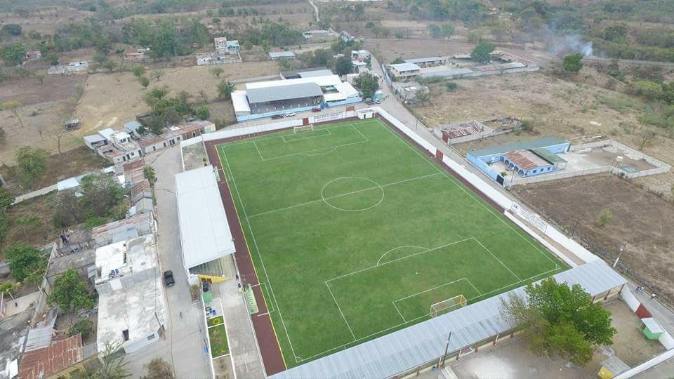 Este jueves se juega la final de ida en la Primera División de Guatemala