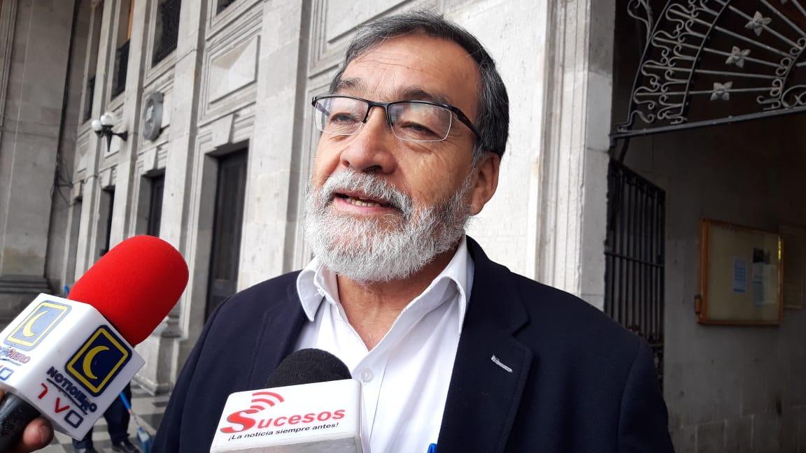 Municipalidad de Quetzaltenango prepara informe de Gobierno Municipal 2018