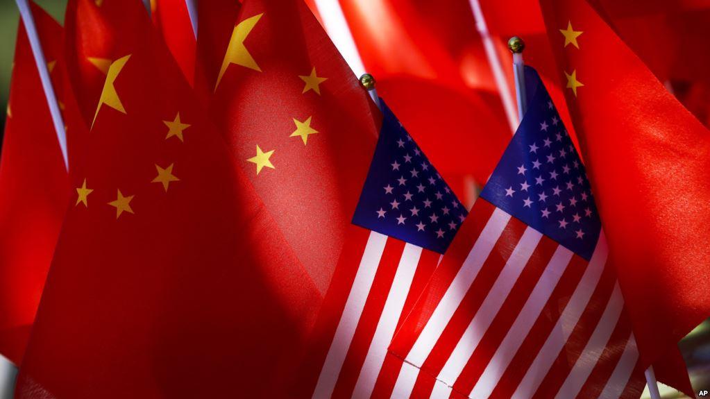 Diálogo EE.UU.-China: muchas esperanzas y pocas expectativas