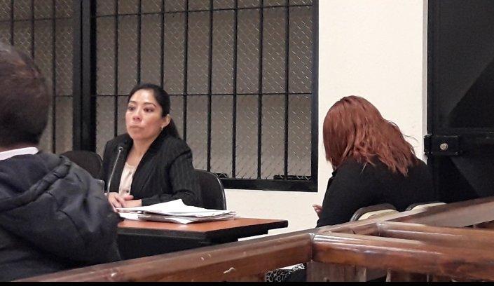 Enfrenta juicio por promoción, facilitación o favorecimiento de la prostitución en Xela