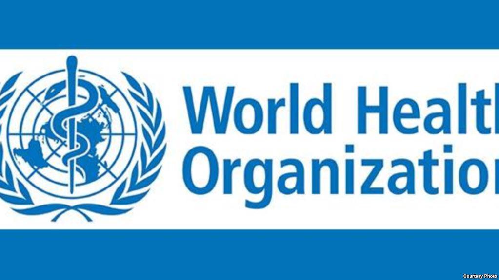 OMS: sistema de salud de Venezuela sigue en caída libre