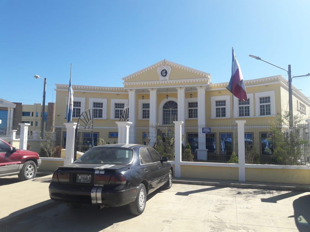 EEMQ planea acciones para elecciones generales