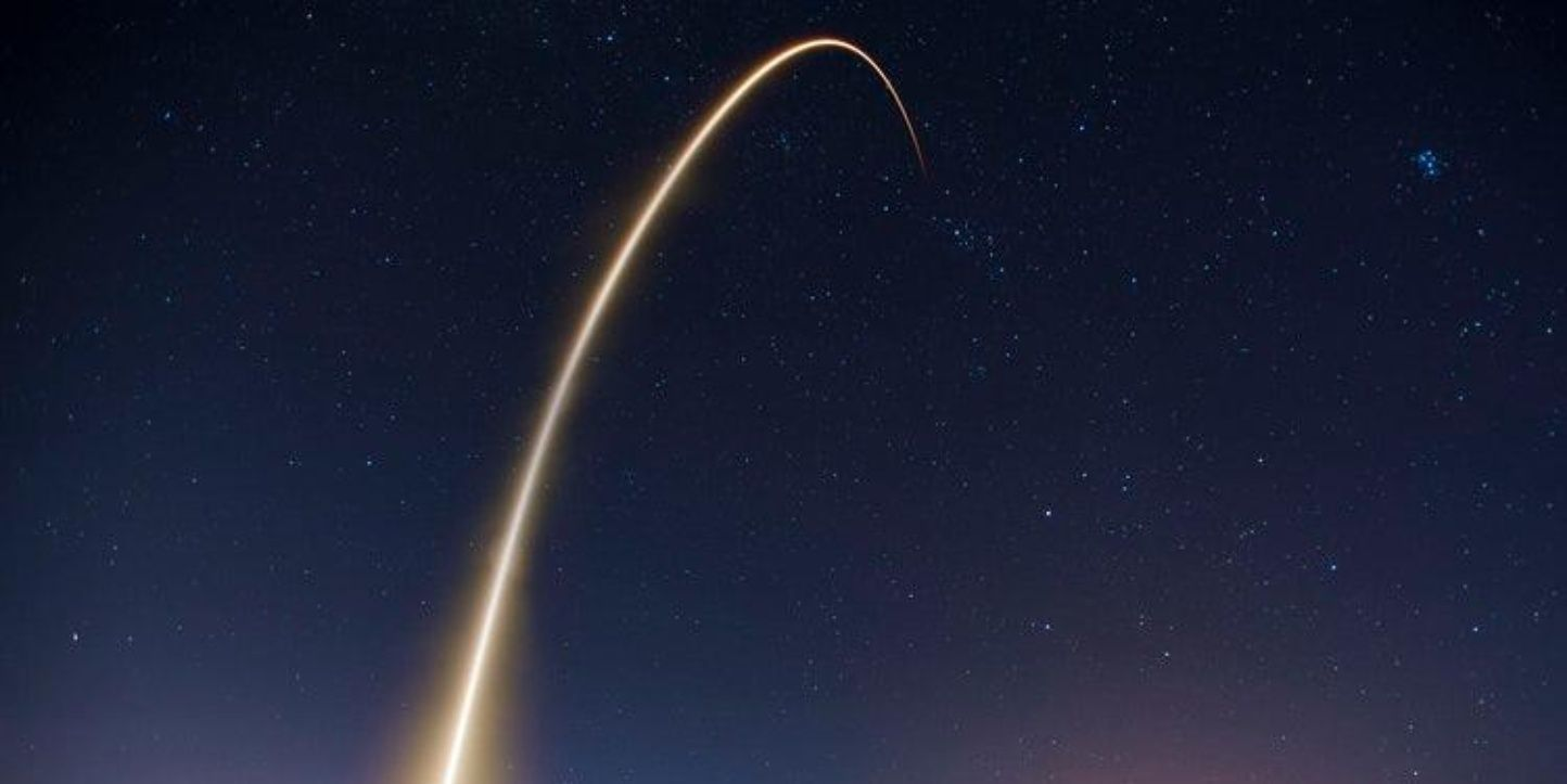 NASA pretende desviar asteroide