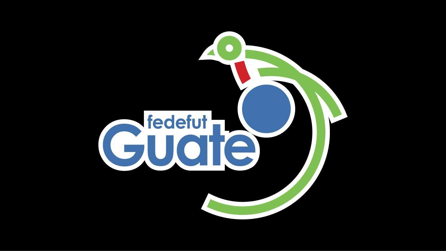 Presentan primera planilla para Comité Ejecutivo de FEDEFUT