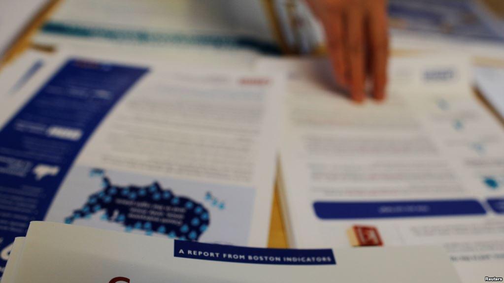 Corte Suprema considera cuestión de ciudadanía en censo del 2020