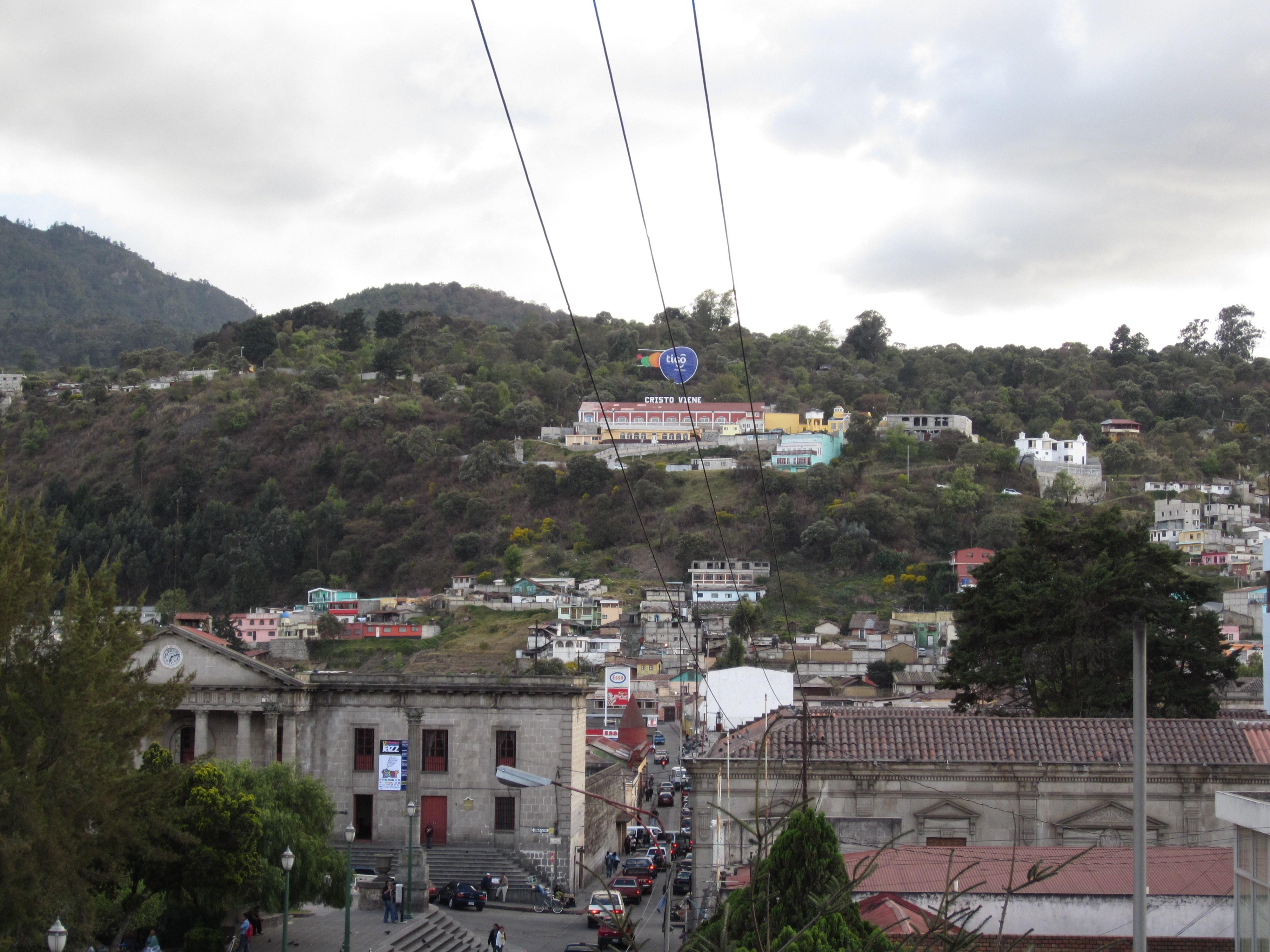 Pedirán que se reconozca como área protegida, a propiedad en La Pedrera