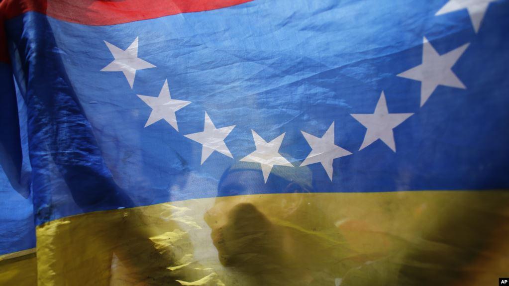 Denuncian nuevo naufragio entre Venezuela y Trinidad y Tobago