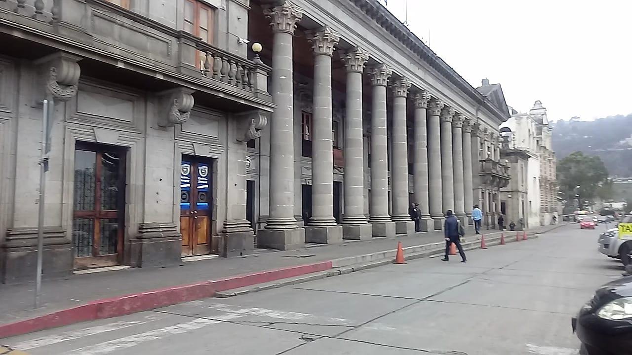 Comuna altense espera recaudar más de Q. 2 millones por recuperación de deuda