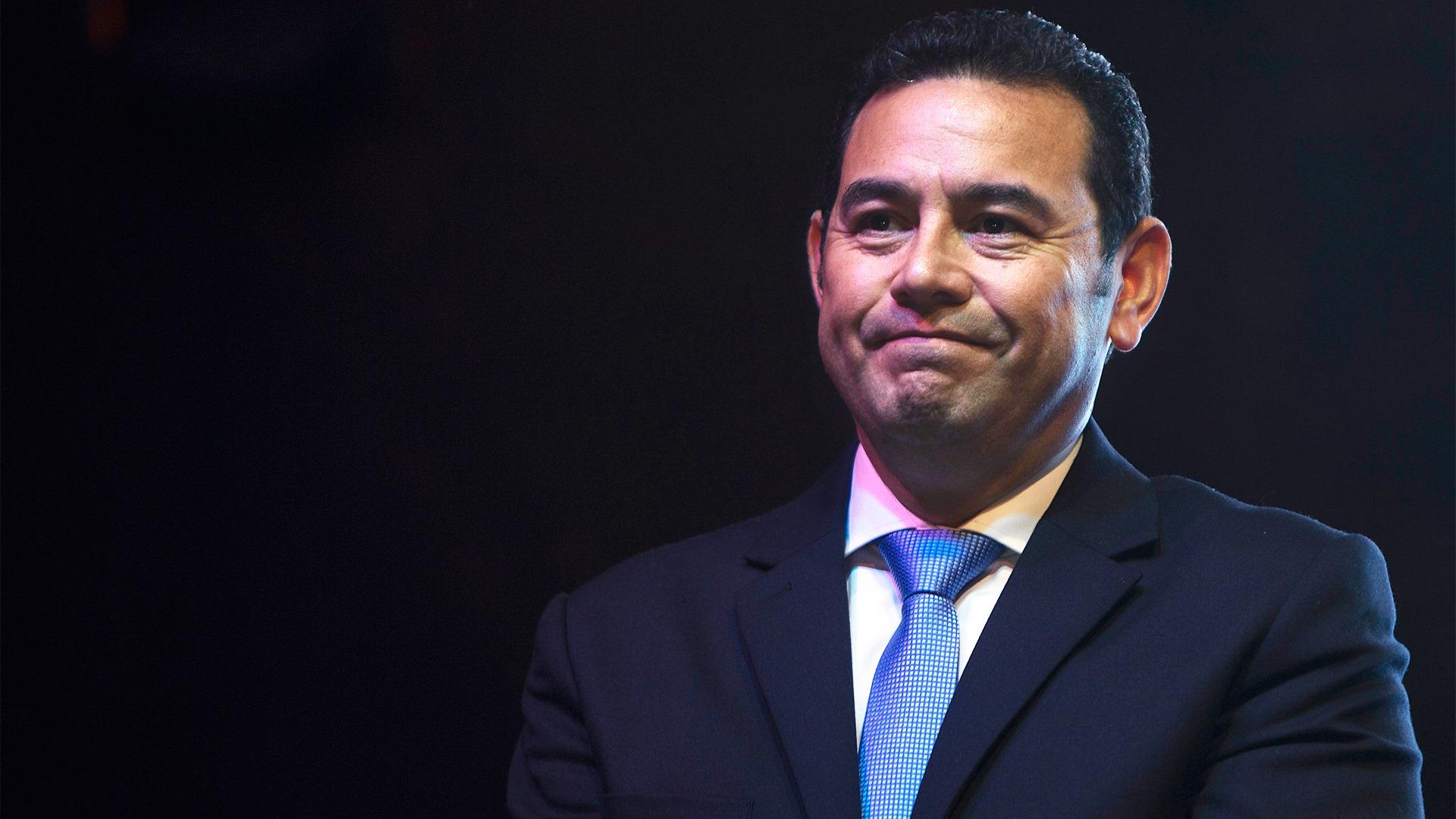 CIPRODENI: «Guatemala no puede atender a sus niños y adolescentes. Menos a extranjeros»
