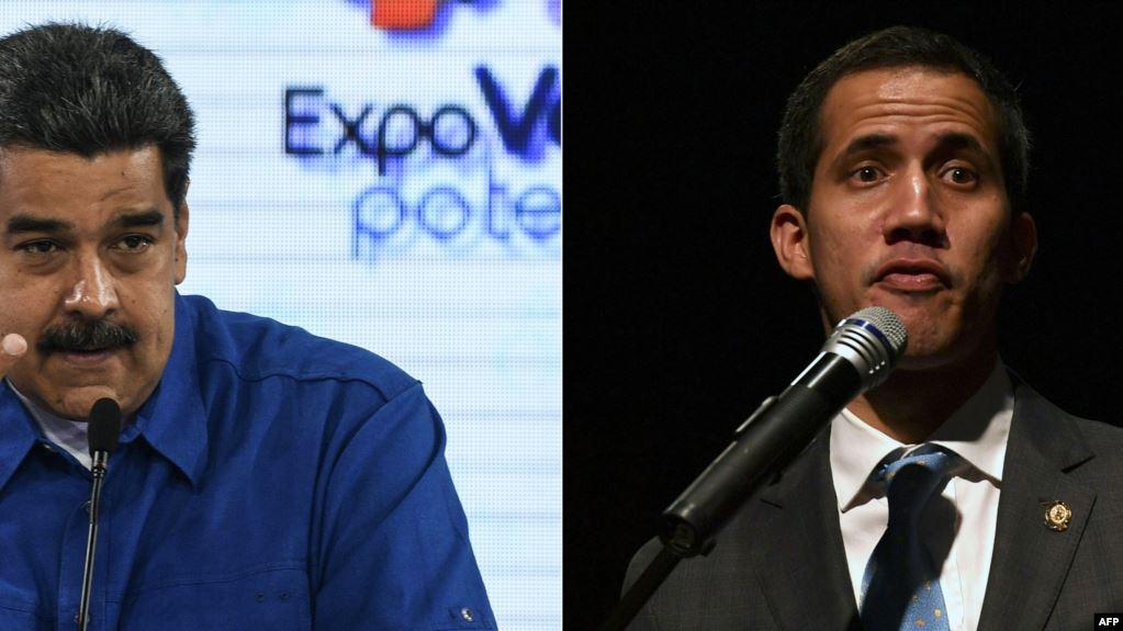 Venezuela: Negociadores continúan en diálogo de Barbados para encontrar salida a la crisis