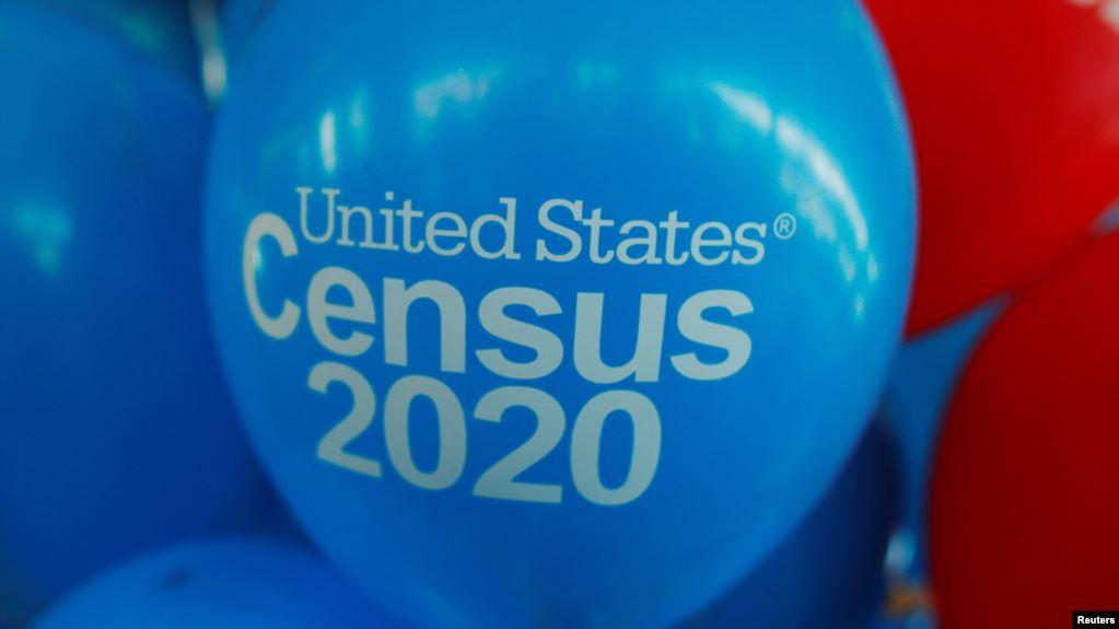 Trump anunciará orden ejecutiva en conferencia de prensa sobre censo: agencias