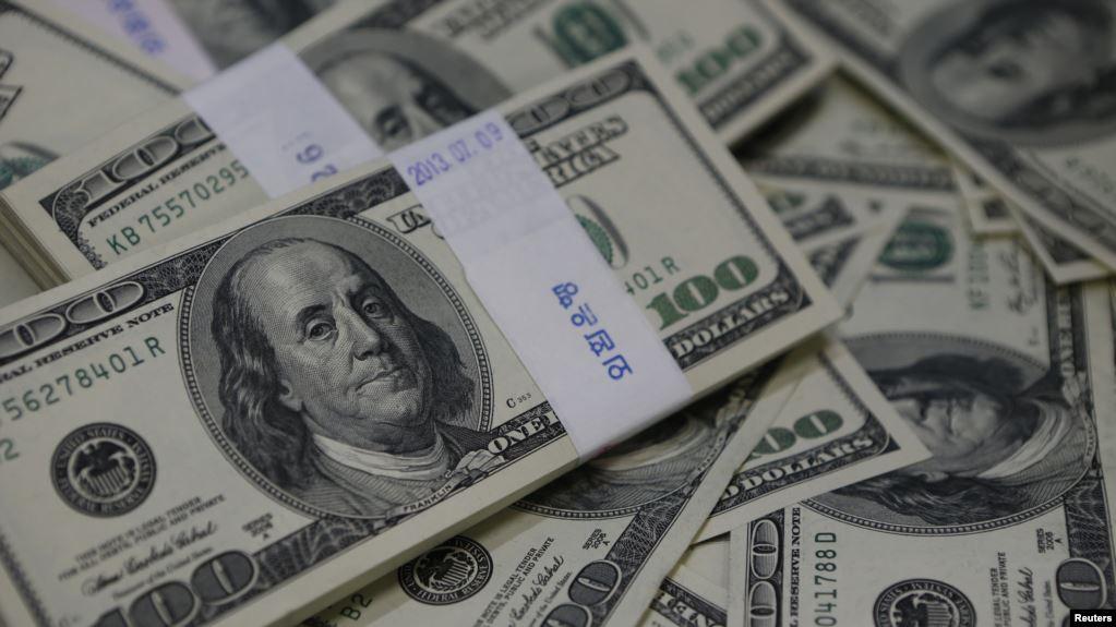 EE.UU.: Los rasgos de la prolongada expansión económica