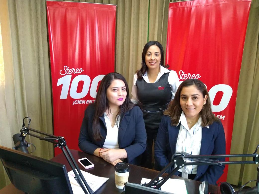 ¿Qué promociones turísticas ofrece City Express en Comitán y Tuxtla Gutiérrez?