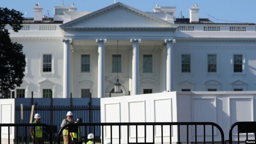 Casa Blanca organiza reunión con compañías tecnológicas sobre extremismo violento