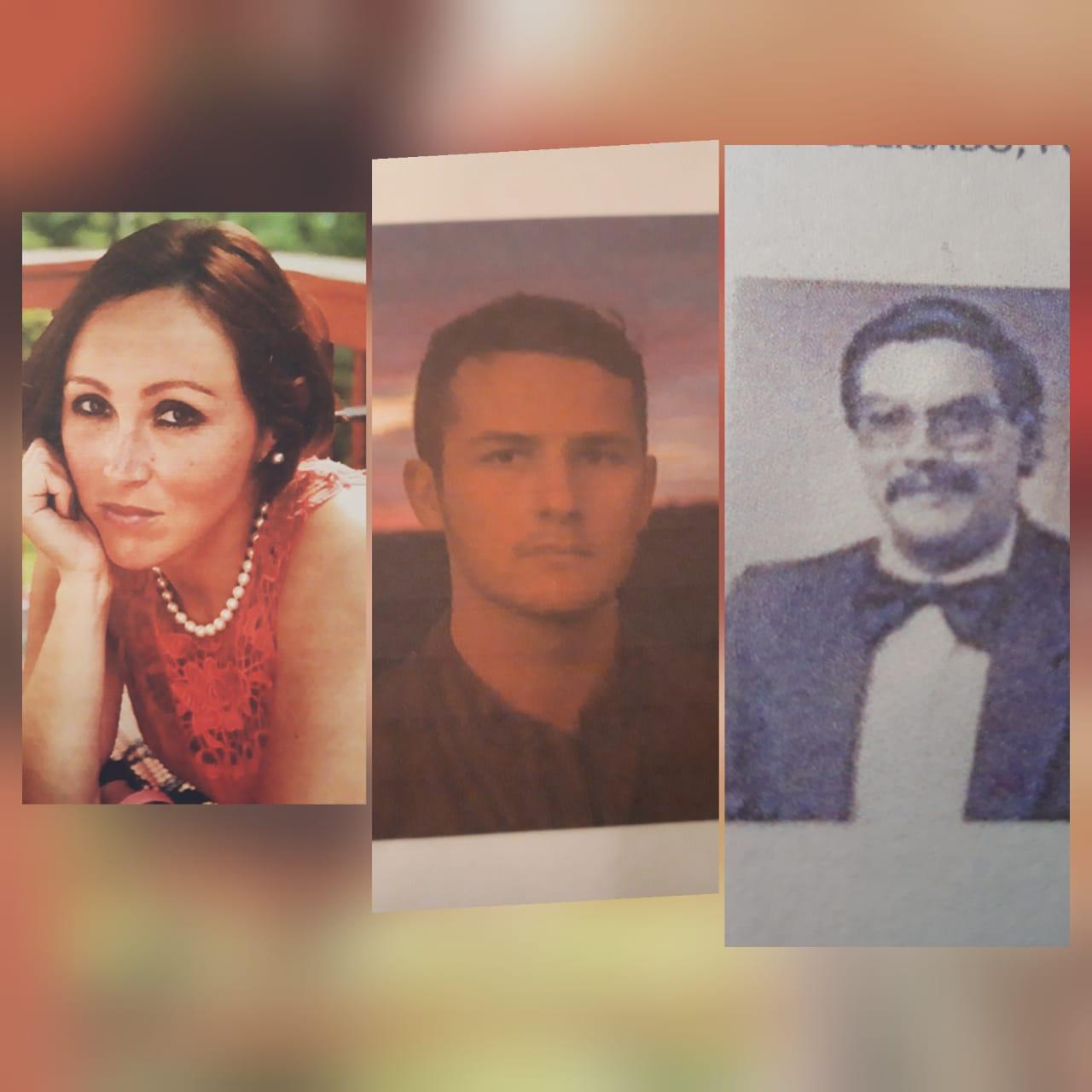 Quetzalteca entre los tres ganadores de Juegos Florales Hispanoamericanos
