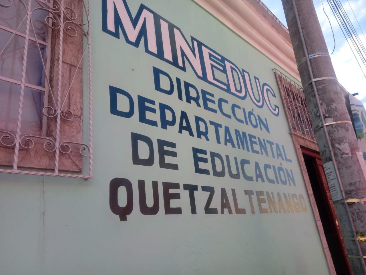 Gritos, actitudes violentas y castigos, forman parte de denuncias contra maestros