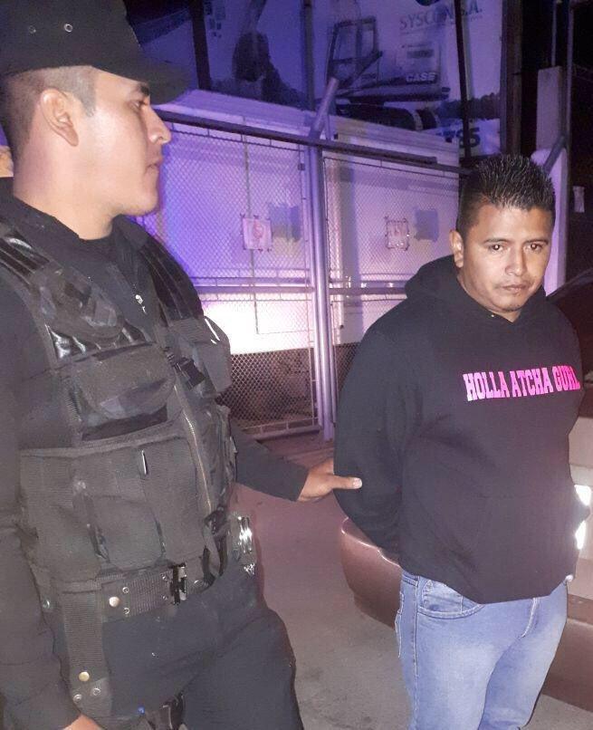 Enfrenta juicio por tener cocaína y marihuana en su vivienda