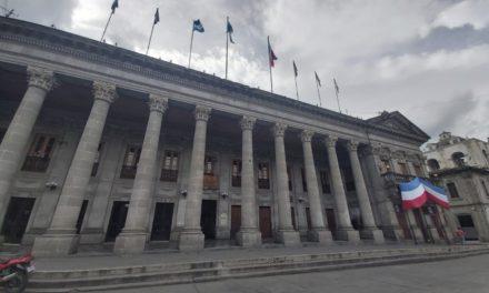 ¿Cuál es la propuesta de presupuesto municipal de Xela para el 2020?