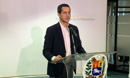 Venezuela: Continúan las diferencias sobre mecanismos para salida a crisis