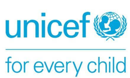 UNICEF pide garantías para niños migrantes centroamericanos