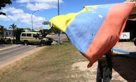 Venezuela: Exigen a ONU investigación del asesinato de indígenas