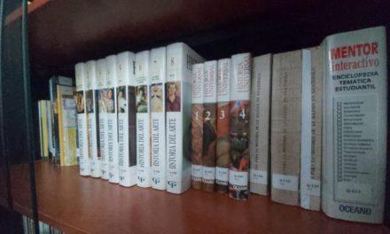Inguat habilita biblioteca turística en Xela