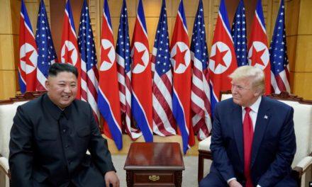 Corea del Norte no entregó «regalo de Navidad» a EE.UU., pero se acerca la fecha límite