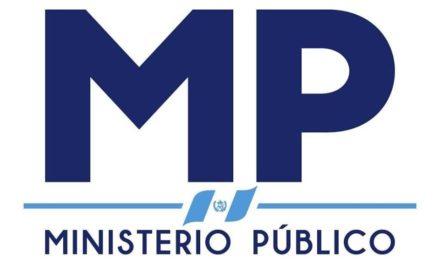 MP recibe 561 denuncias durante fiestas navideñas