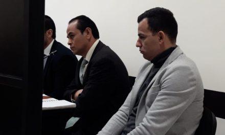 Sentencian por segunda vez al futbolista Marco Pablo Pappa
