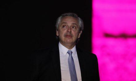 Delegación del FMI visitará Argentina en febrero