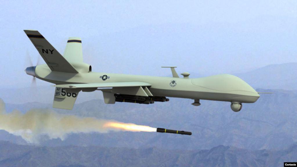 Irak pide a EE.UU. mecanismo para retirar sus tropas del país