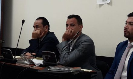 Condenan al futbolista Marco Pablo Pappa por violencia contra la mujer