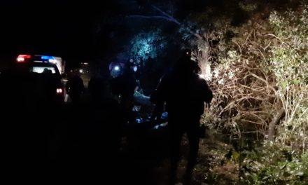 Encuentran muerta a secretaria de Centro Comercial Municipal de Sololá