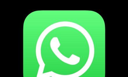 WhatsApp supera los 2 mil millones de usuarios y queda segundo después de Facebook
