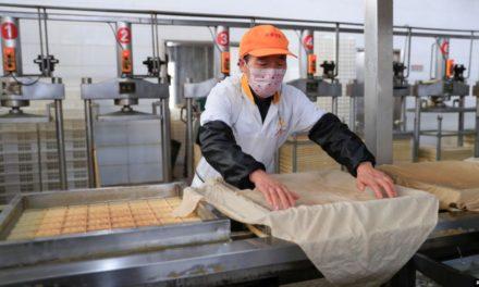 Ansiedad por coronavirus: ¿Abrirán las fábricas chinas el lunes?
