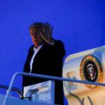 Trump sobre debate demócrata: «No es demasiado bueno»