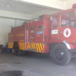 ¿Qué emergencias cubrieron Bomberos Voluntarios en Xela?