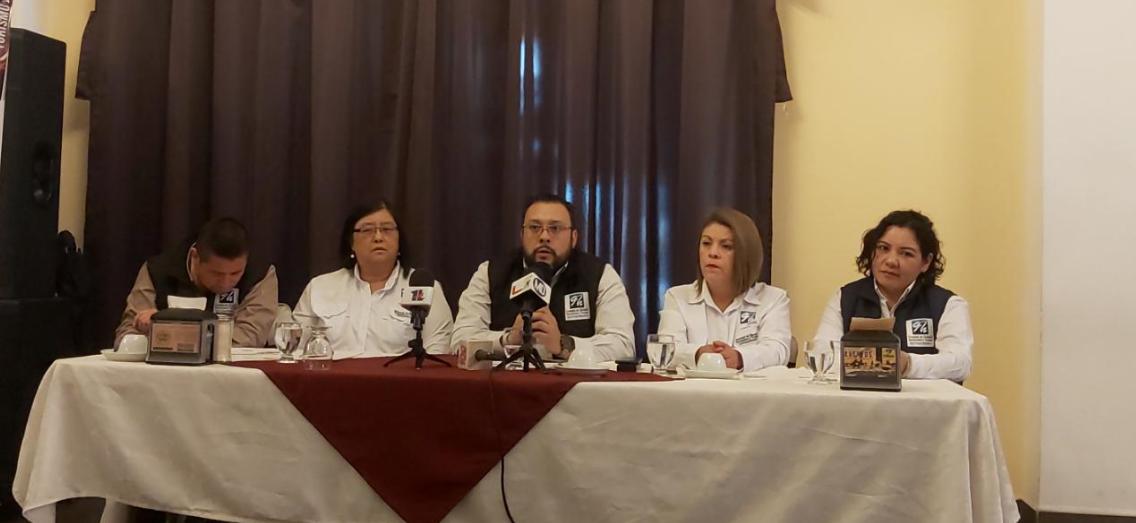 Anuncian V edición de la Maratón de Charolas en Quetzaltenango