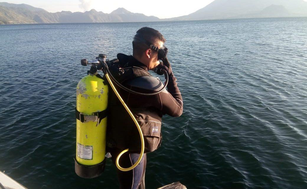 ¿Cuál es la actualidad en el caso del fatal naufragio en Sololá?