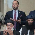 Talibán: Acuerdo de paz con EE.UU. se cerrará a fines de febrero