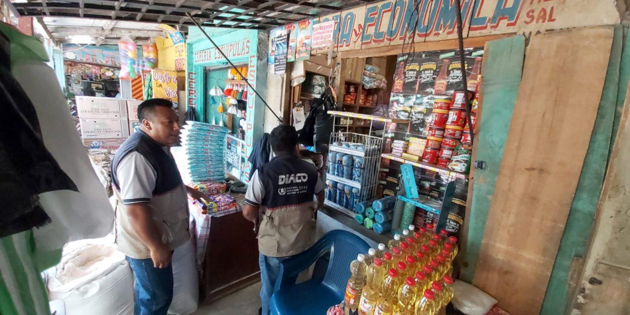 Colapsa call center de Diaco, en Quetzaltenango, ¿Dónde denunciar?