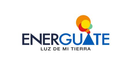 Más clientes de ENERGUATE recibirán subsidio temporal