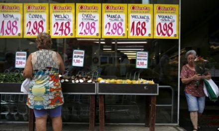 ¿Por qué va a contraerse la economía latinoamericana?