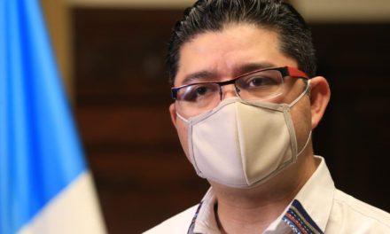Guatemala confirma 137 casos de COVID-19