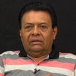 Muere el primer periodista en Nicaragua con síntomas de COVID-19
